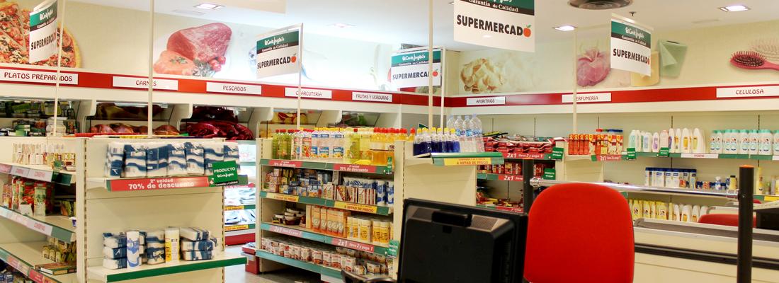 23-Supermercado1570612123