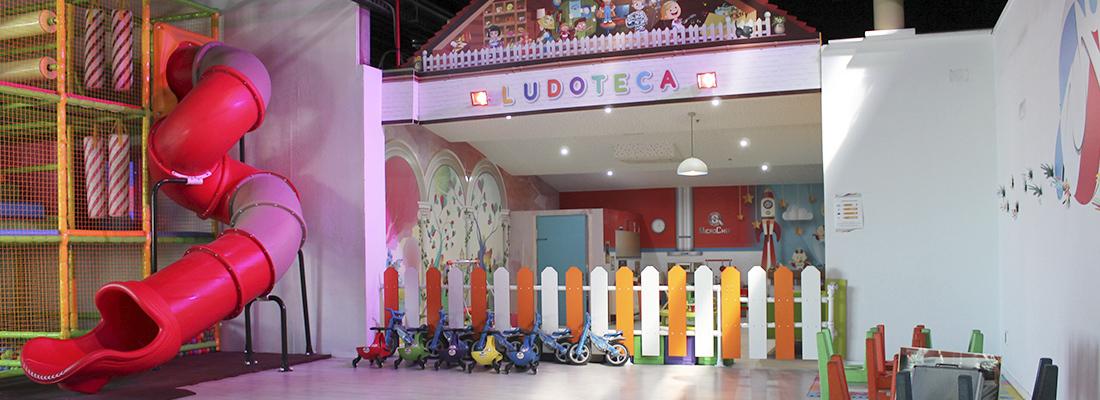 7-ludoteca1539258140