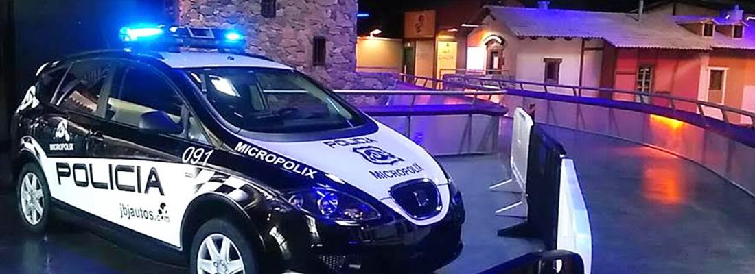 academia-de-policia-3