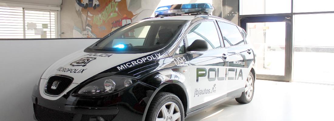 academia-de-policia-4