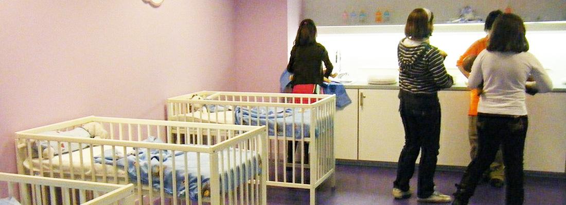 hospital-nido-2