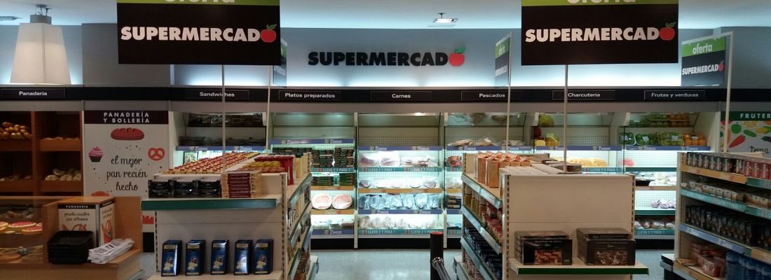 supermercado-10