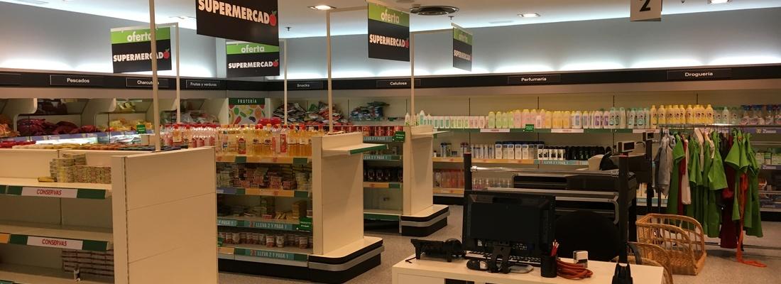 supermercado-7