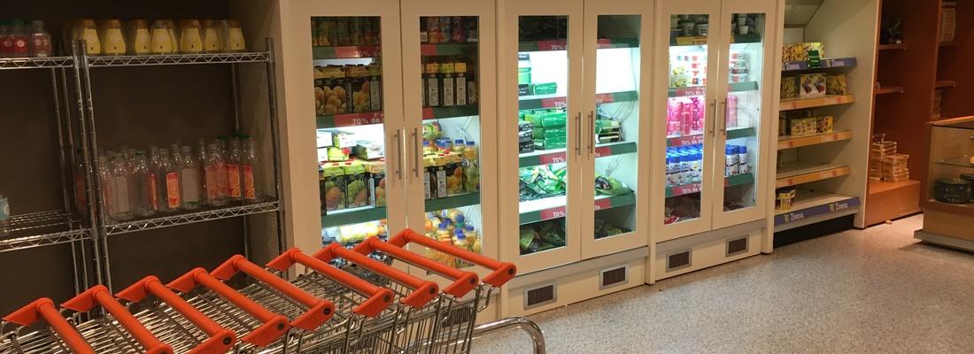 supermercado-9