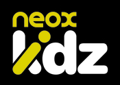 Neox Kidz