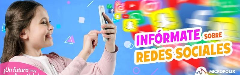 165-la-importancia-de-un-buen-uso-de-redes-sociales-en-la-adolescencia