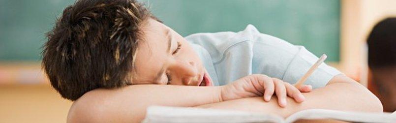 c2bftu-hijo-duerme-lo-suficiente