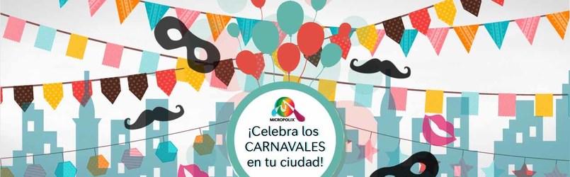 carnaval-blog-copia1