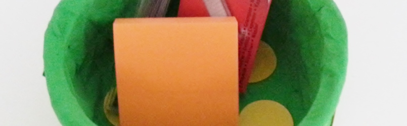 cuencos-con-latas-recicladas-1