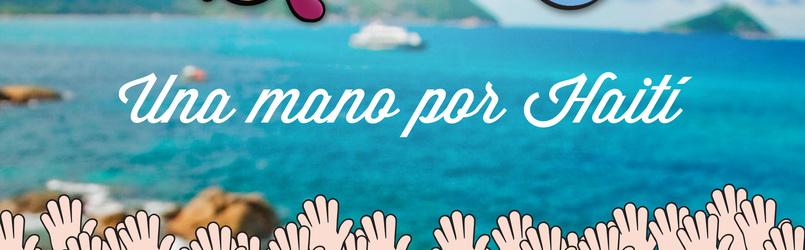 haiti-blog