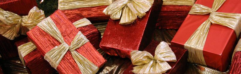 regalosnic3b1os-2